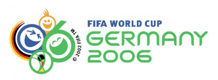 fifa_world_cup_2006_Banner-Rev