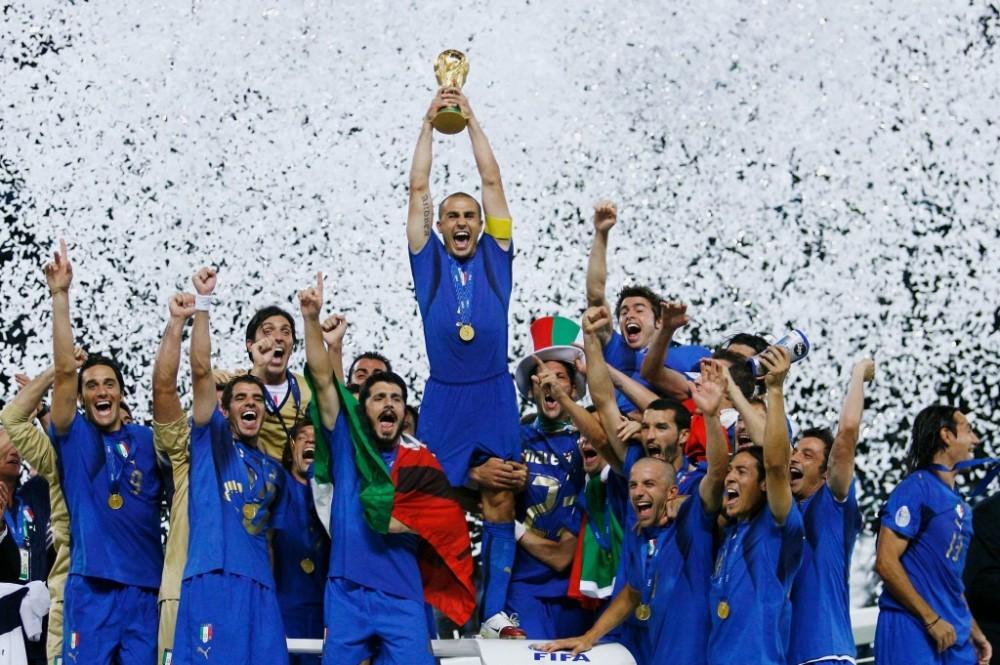 italia-campione-del-mondo-1024x681