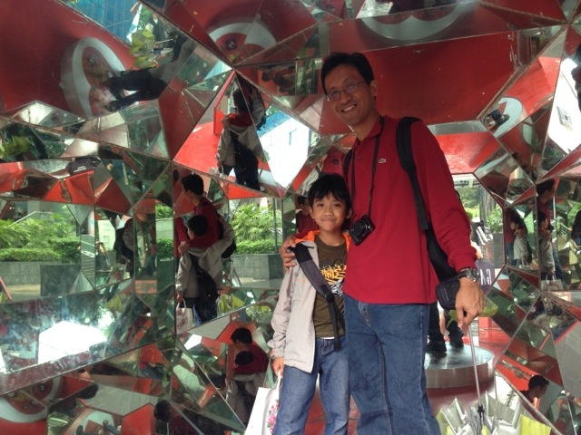 20121228-211208.jpg