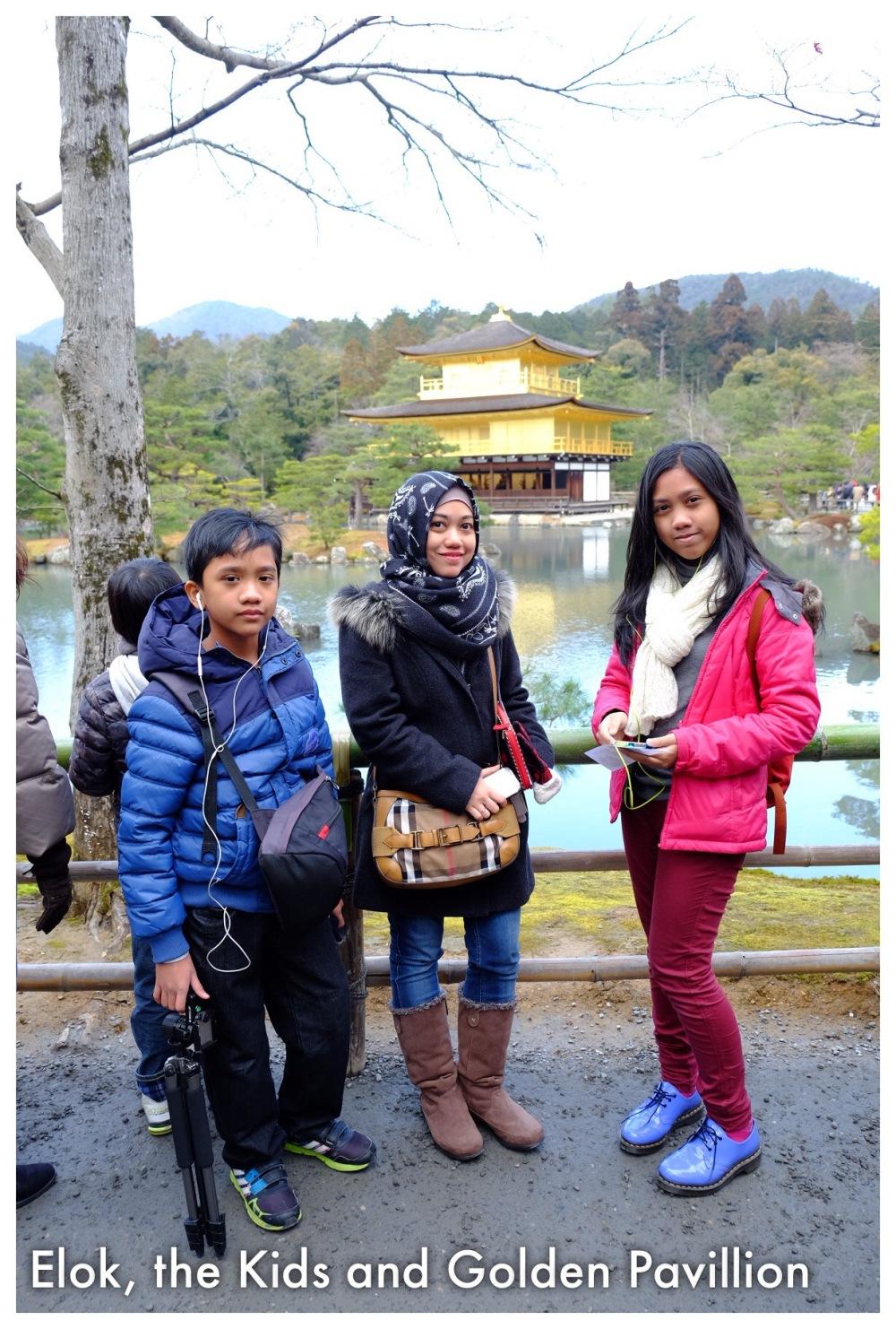 2015/01/img_6085.jpg