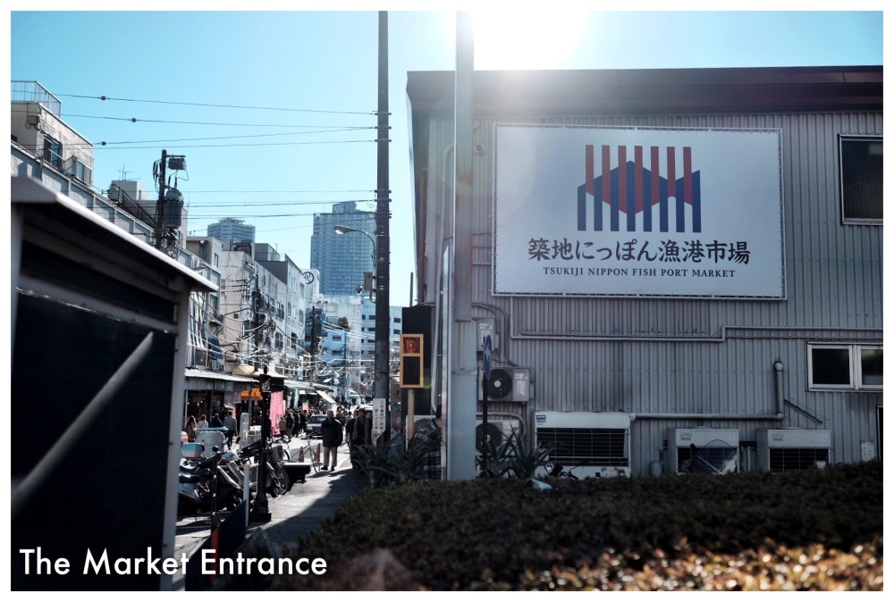 2015/01/img_6186-0.jpg