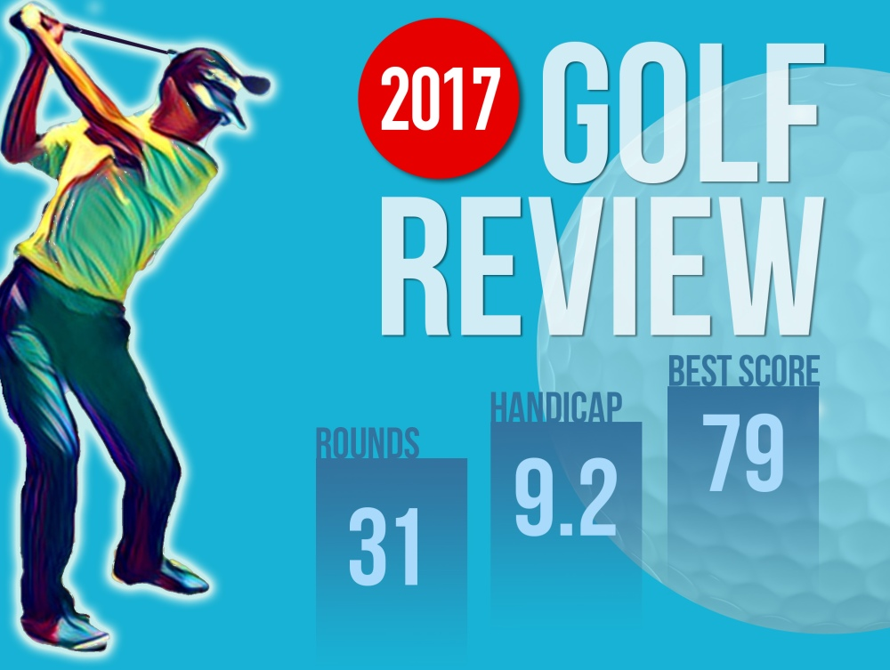 Golf-Review-2017